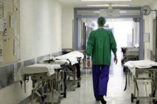 5χρονος κατέληξε στο νοσοκομείο μετά από κατανάλωση αλκοόλ στην Κρήτη