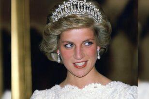 Νταϊάνα: Σε ταινία και σειρά ντοκιμαντέρ η ζωή της πριγκίπισσας