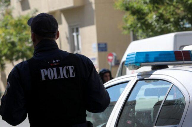 Σοκ στη Φυλή: 16χρονος κινδύνευσε από αδέσποτη σφαίρα