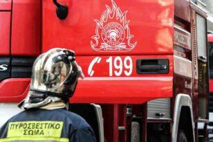 Πυροσβεστική: Το πρόγραμμα υγειονομικών εξετάσεων για 150 προσλήψεις
