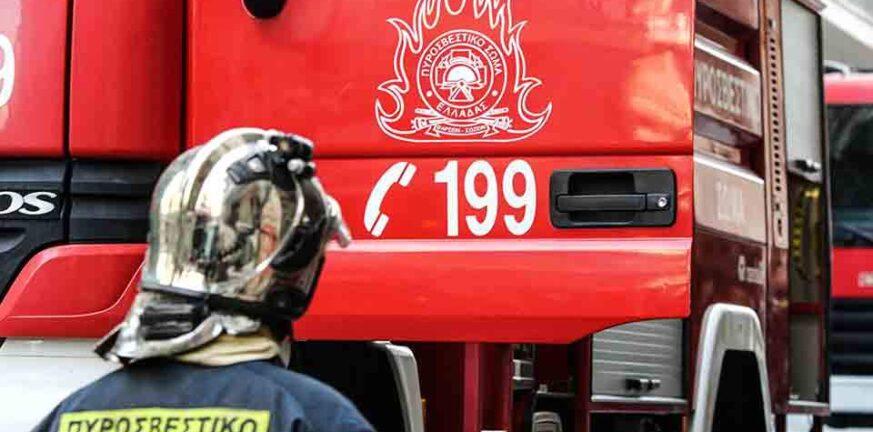 pyrosvestiki3 thumb large 0
