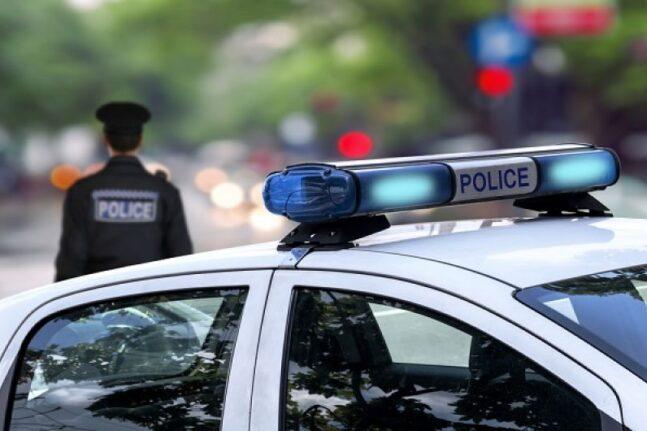 Κρήτη: Βρέθηκε νεκρός 59χρονος Μολδαβός τουρίστας - Τον αναζητούσαν από το Σάββατο