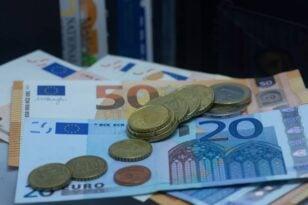 Χρέη κορονοϊού: Εκδόθηκε η απόφαση για τις 72 δόσεις