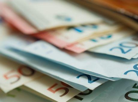 ΟΑΕΔ: Ποιοι δικαιούνται εποχικό επίδομα έως 1.016 ευρώ - Πώς μπορούν να κάνουν αιτήσεις οι εργαζόμενοι