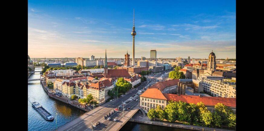 Βερολίνο: Περιορισμοί στις αφίξεις από την Κύπρο