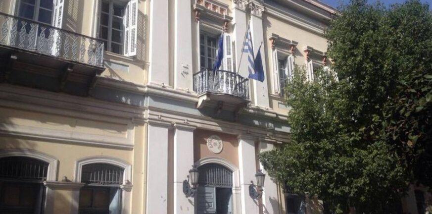 Παράταση αιτήσεων του προγράμματος «Επιδότηση ενοικίου για Ρομά στο Δήμο Πατρέων»