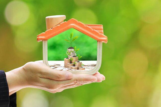 Εξοικονομώ: Αντίστροφη μέτρηση για τις αιτήσεις – Τα κριτήρια και οι επιδοτήσεις