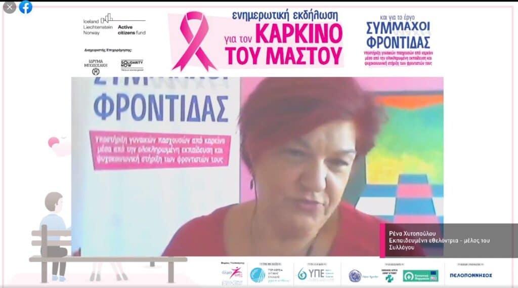 Ρένα Χυτοπούλου
