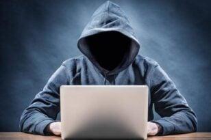 Dark Web: Επιχείρηση σκούπα από την Europol με 150 συλλήψεις