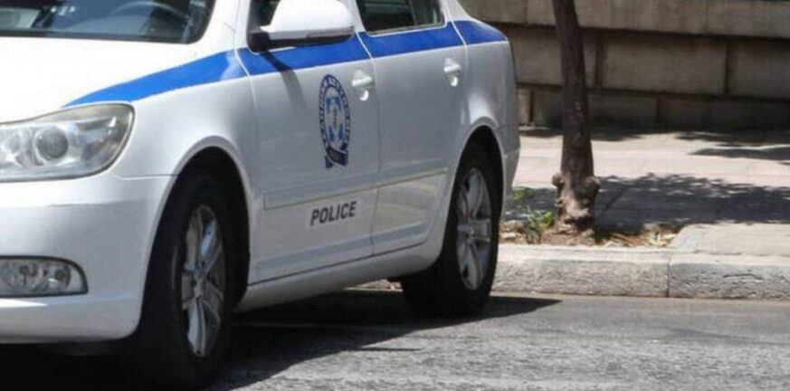 Πάτρα: Νεκρός εντοπίστηκε 36χρονος στην περιοχή του Κάστρου