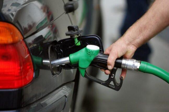 ΑΑΔΕ: Ερχονται οnline έλεγχοι στην αγορά καυσίμων για την αποφυγή λαθρεμπορίου και νοθείας