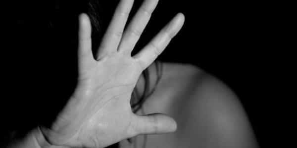 Πέλλα: Νέα σύλληψη άνδρα που άφησε ανάπηρη τη 50χρονη σύζυγό του - Τη χτύπησε ξανά
