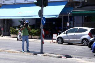 Νίκαια-Ξεσπά ο πατέρας της 6χρονης που σκοτώθηκε: «Αν είναι άνδρας να αυτοκτονήσει»