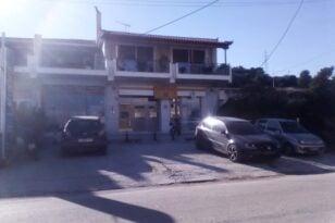 Αιγιάλεια - Ακράτα: Διαμαρτυρία από τον ΣΥΡΙΖΑ για την τράπεζα