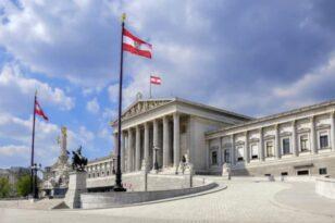Austria ios