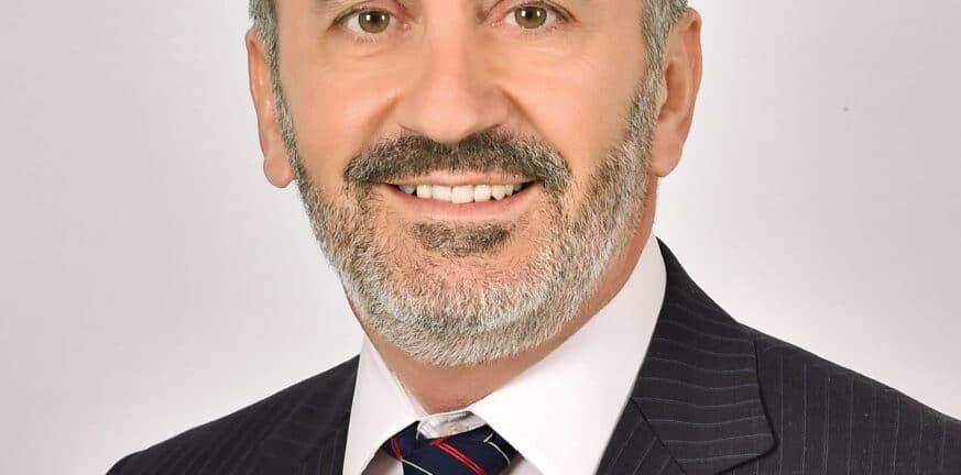 Dimitris Siandris FINAL