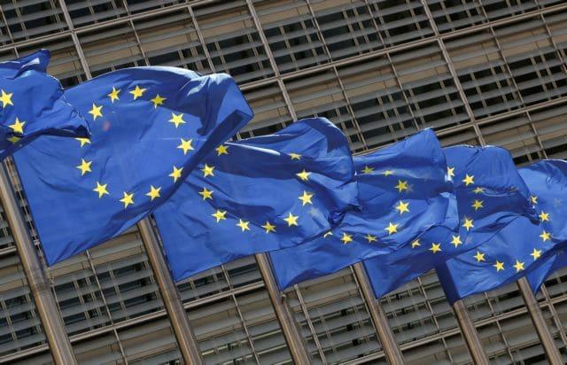 Η Ευρωπαϊκή Επιτροπή ξεκινά νέα συζήτηση για τους δημοσιονομικούς κανόνες