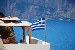 ΦΠΑ 13% στον τουρισμό και το 2022