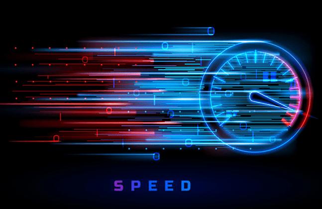 Featured Αξιόπιστες Μέθοδοι Για Τη Μέτρηση Ταχύτητας Του Ίντερνετ