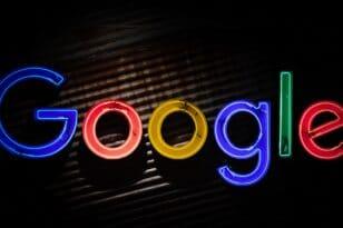 ΟΑΕΔ-Google: Τεράστιο ενδιαφέρον για το πρόγραμμα κατάρτισης - Σήμερα λήγει η προθεσμία