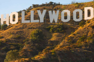 Bloomberg: Παράδεισος για το Χόλιγουντ η Ελλάδα - Δεκάδες παραγωγές έχουν εγκριθεί
