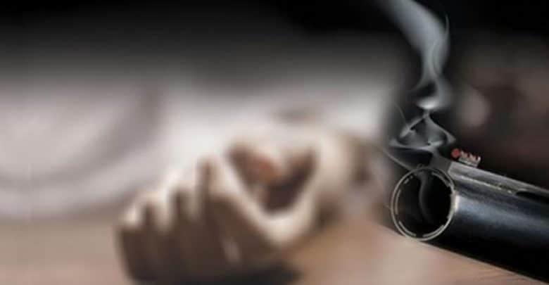Πάτρα: Αυτοκτόνησε πριν εκπνεύσει ο αδελφός του