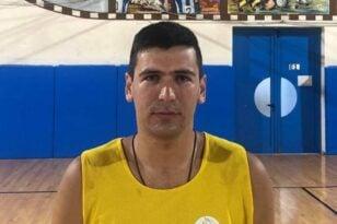 Skondras Panagiotis e1626109932772