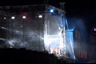 Μύκονος: Το lockdown απέτρεψε τη διεξαγωγή κορονοπάρτι