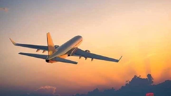 aeroplano 1