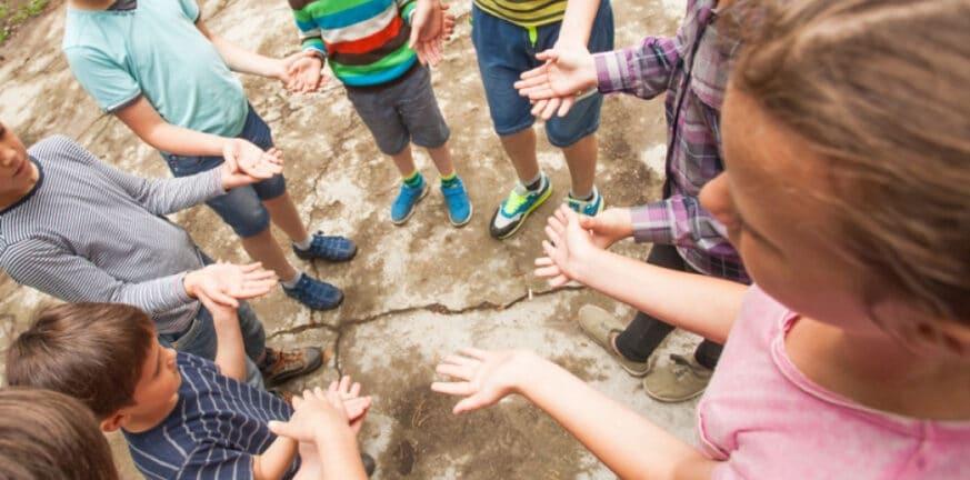 children shutterstock 593465735