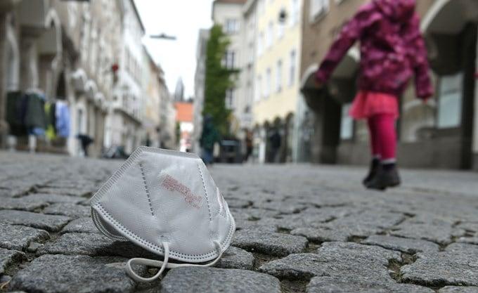Κορονοϊός: Στο «κόκκινο» η Bόρεια Ελλάδα - Μίνι lockdown σε Καστοριά, Ξάνθη και Δράμα