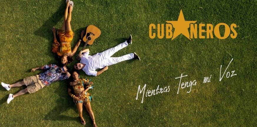 cubaneros