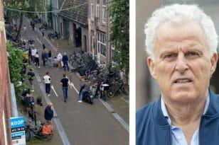 Άμστερνταμ: Χαροπαλεύει ο δημοσιογράφος που τραυματίστηκε από σφαίρες
