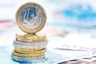 """ΕΚΤ: Έρχεται το """"ψηφιακό"""" ευρώ"""