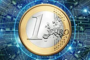 Ψηφιακό Ευρώ: Αντίστροφη μέτρηση για την κυκλοφορία του - Τι είναι και πώς θα χρησιμοποιείται