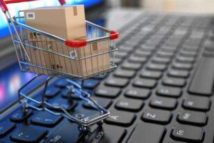 Ηλεκτρονικό εμπόριο: Δέκα αλλαγές από σήμερα στις χρεώσεις ΦΠΑ