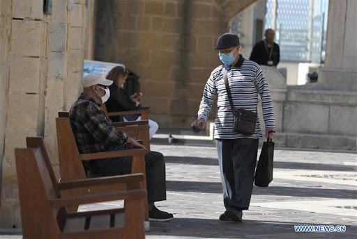 Μάλτα: H πρώτη χώρα της ΕΕ που απαγορεύει την είσοδο σε ανεμβολίαστους