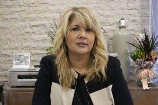 Αχαΐα - Αποκάλυψη Μαστοράκου: Αντιεμβολιαστές υγειονομικοί επιχειρούν να παρεισφρήσουν και να αλλοιώσουν το σύστημα εμβολιασμού