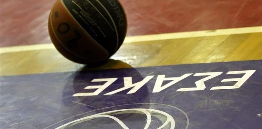 Με Προμηθέα και Απόλλωνα η παρουσίαση της Basket League