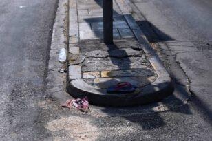 Νίκαια: Το τελευταίο «αντίο» στην 7χρονη Παναγιώτα