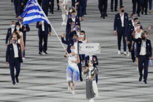 olympicgamesgreece