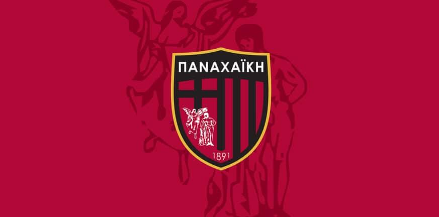 panachaikifc sharing 1980
