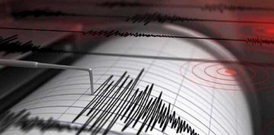 seismos seismografos APEMPE 13 06 2021 1200x675 1
