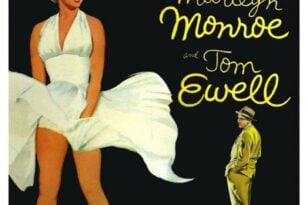 seven year itch 2