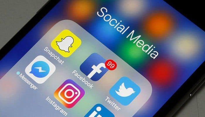Δεύτερο μπλακ άουτ σε Facebook, Messenger και Instagram - Τι λέει η εταιρεία