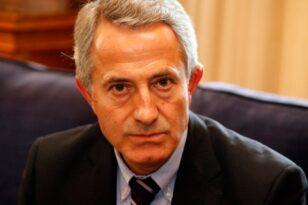 Αιγιάλεια: Ο κύβος ερρίφθη - Υποψήφιος δήμαρχος ο Κώστας Σπηλιόπουλος