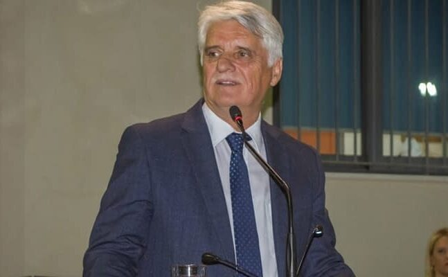 Μυλωνάς: Ημέρα μνήμης του Μικρασιατικού Ελληνισμού
