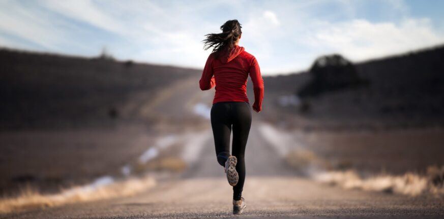 top 5 best running shoes for women in 2015