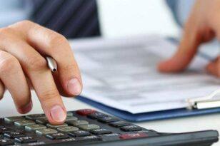 Η τελική ρύθμιση των χρεών της πανδημίας - Ποιοι είναι δικαιούχοι