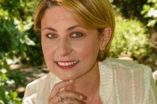 Χριστίνα Αλεξοπούλου: Συγχαρητήρια στον Ανδρέα Κατσανιώτη